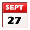 Click here for SUNDAY 9/27/15 VIRGINIA BEACH EVENT & ENTERTAINMENT LISTINGS