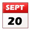 Click here for SUNDAY 9/20/15 VIRGINIA BEACH EVENT & ENTERTAINMENT LISTINGS