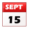 Click here for TUESDAY 9/15/15 VIRGINIA BEACH EVENTS AND ENTERTAINMENT LISTINGS