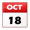 Click here for SUNDAY 10/18/15 VIRGINIA BEACH EVENT & ENTERTAINMENT LISTINGS