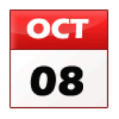 Click here for THURSDAY 10/8/15 Events and Entertainment Listing