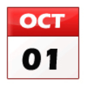 Click here for THURSDAY 10/1/15 Events and Entertainment Listing