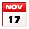 Click here for TUESDAY 11/17/15 VIRGINIA BEACH EVENTS AND ENTERTAINMENT LISTINGS