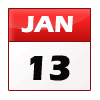 Click here for WEDNESDAY 1/13/16 VIRGINIA BEACH EVENTS & ENTERTAINMENT LISTINGS