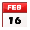 Click here for TUESDAY 2/16/16 VIRGINIA BEACH EVENTS AND ENTERTAINMENT LISTINGS