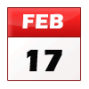 Click here for WEDNESDAY 2/17/16 VIRGINIA BEACH EVENTS & ENTERTAINMENT LISTINGS
