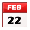 Click here for MONDAY 2/22/16 VIRGINIA BEACH EVENTS & ENTERTAINMENT LISTINGS