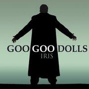 CONCERT ANNOUNCEMENTS: Miranda Lambert, Steely Dan, Goo Goo Dolls & More!