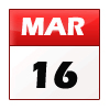 Click here for WEDNESDAY 3/16/16 VIRGINIA BEACH EVENTS & ENTERTAINMENT LISTINGS