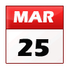 Click here for FRIDAY 3/25/16 VIRGINIA BEACH EVENTS AND ENTERTAINMENT LISTINGS
