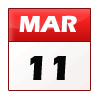 Click here for FRIDAY 3/11/16 VIRGINIA BEACH EVENTS AND ENTERTAINMENT LISTINGS