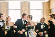 The Big Fake Wedding - Bridal Show March 10th