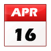Click here for SATURDAY 4/16/16 VIRGINIA BEACH EVENT & ENTERTAINMENT LISTINGS