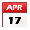Click here for SUNDAY 4/17/16 VIRGINIA BEACH EVENT & ENTERTAINMENT LISTINGS