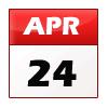 Click here for SUNDAY 4/24/16 VIRGINIA BEACH EVENT & ENTERTAINMENT LISTINGS