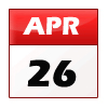 Click here for TUESDAY 4/26/16 VIRGINIA BEACH EVENTS AND ENTERTAINMENT LISTINGS