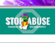 STOP ABUSE GALA AND AUCTION AT THE HILTON GARDEN INN