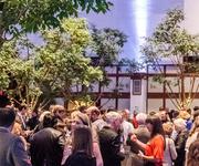 MOCA's Summer Exhibitions Opening Reception