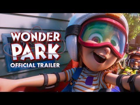 https://fullmoviee.de/wonderpark