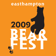 The Easthampton Bear Fest