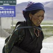 Tibetans in Exile / Tibetans in Tibet