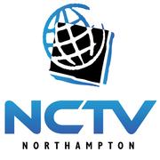 NCTV Member Night #3 - Meet and Greet