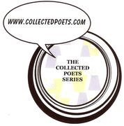 The Collected Poets Series presents Kristin Bock and Lee Sharkey