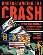 Understanding the Crash: spoken word, multimedia & live music with radical comic book artist Seth Tobocman & Friends