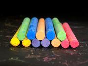 Northampton Chalk Art Festival: Call to Artists