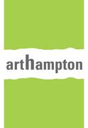 Arthampton: Showcasing the Arts