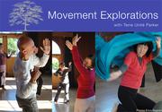 Movement Explorations Class