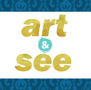 ART & SEE: ARTIST FORUM SERIES