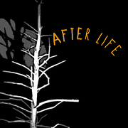 After Life  (October 3-31)