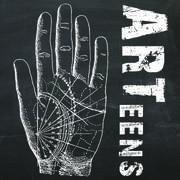 ARTeens