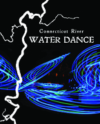 Water Dance to the Connecticut River