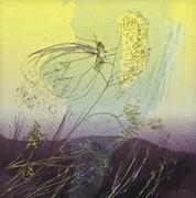 """Nov at Gallery A3 """"FINGERPRINTS OF TIME"""""""