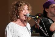 Concert: Eleanor Reissa