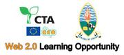 Web 2.0 Learning Opportunity, University of Dar Es Salaam (UDSM), Tanzania, 12-16 December 2011