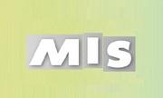 MIS 2011 : Réseaux & Savoirs : Nouveaux modes de production et valorisation des connaissances métiers