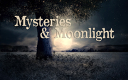 Mysteries and Moonlight