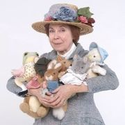 Interdisciplinary Beatrix Potter