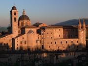 Early Music Courses - Urbino 2015