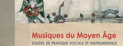 CmmP : Ateliers et stages 2015 2016