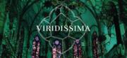 VIRIDISSIMA  Konzert mit Overheadprojektionen