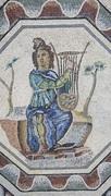 Les musiques de l'Antiquité (table-ronde et ateliers de chant)