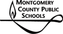 MCPS Superintendent Forum on Special Education