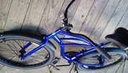 my sons bike