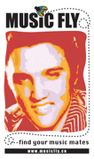 Elvis Presley - MusicFly
