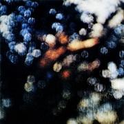 Hipgnosis  PF  1972