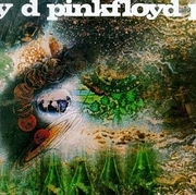 Hipgnosis (Pink Floyd)